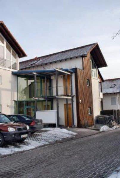 wohnung in herrenberg kapitalanlage 1 zimmer wohnung balkon