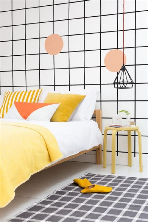 15 diy ways to make your bed more comfortable