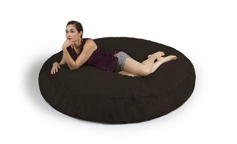 bean bag sofa chair 20 ideas of bean bag sofas and chairs sofa ideas