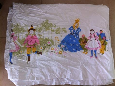 wizard of oz bedding 1000 images about vintage kinder bedding on pinterest