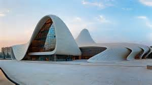 most architects the a to zaha list 7 of hadid s best buildings co