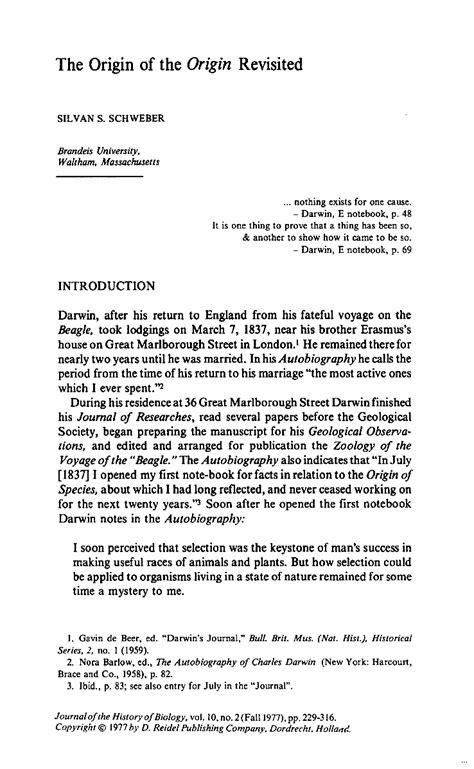 cover letter reddit graphic designer cover letter template crest simple resume template format