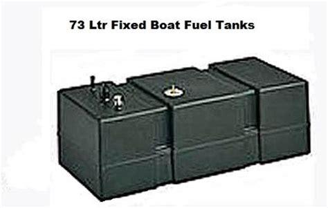boat gas tank capacity boat fuel tank outboard fuel line outboard fuel line connector