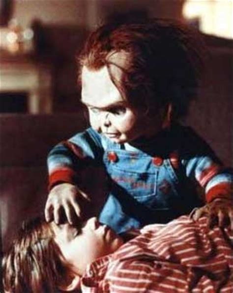 chucky child s play film film review child s play 1988 hnn