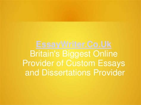 reliable essay writing service coursework academic service