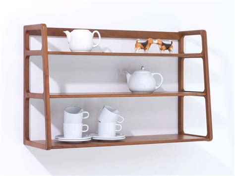 mounted wall shelves buy the scp agnes wall mounted shelves at nest co uk