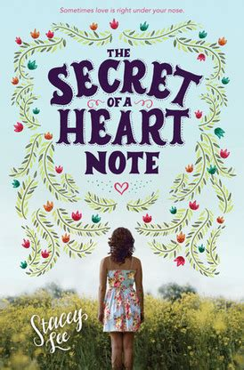 heartgirls rosalinda books the best books of 2016 books lists