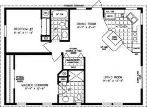 800 sq ft best 25 small house plans ideas on pinterest small home