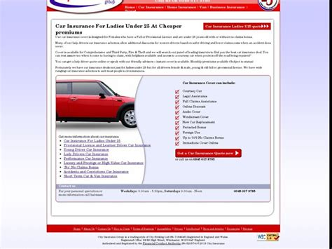 Cheap Insurance Ni by Cheap Car Insurance Anygator