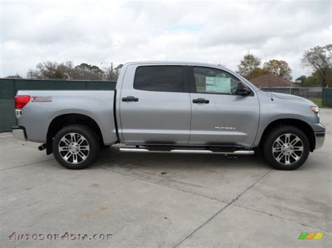Tss Toyota What Is Toyota Tacoma Tss Package Html Autos Weblog