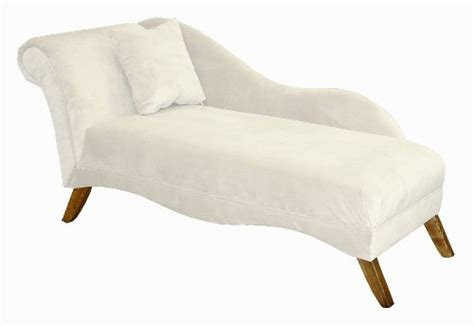 single arm chaise lounge isabella single arm chaise lounge by skyline furniture in