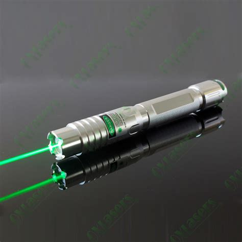 Green Laser Pointer Limited image gallery 500mw laser