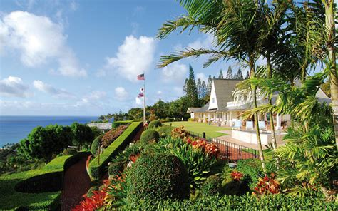 Detox Spas In Hawaii by Transform Your Health At The Sullivan Estate Jk7 Spa