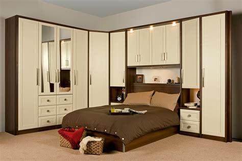 bedroom furniture doors fitted bedroom furniture sliding wardrobe doors raya