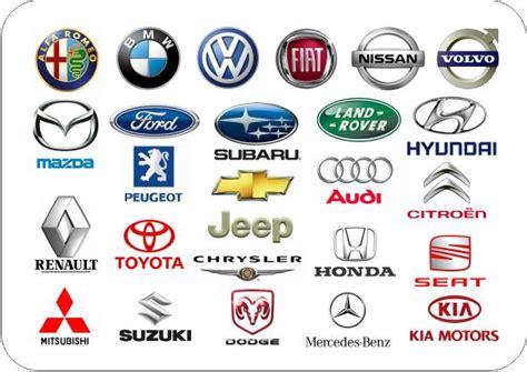 marcas de carros caros para colecciones de autos lujosos los mejores carros mundo nomes de carros marcas de carro de luxo importados e mais