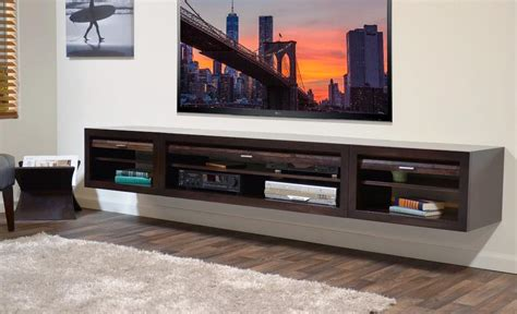 ikea home decor entertainment centers ikea ikea entertainment center ideas