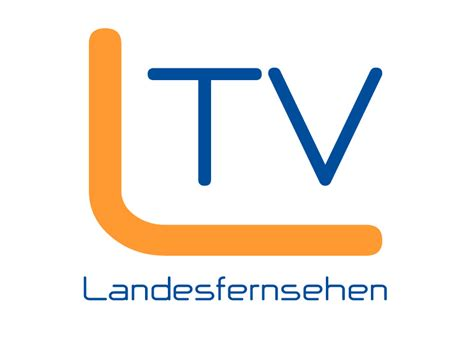 L Tv by File Logo L Tv Landesfernsehen Png Wikimedia Commons