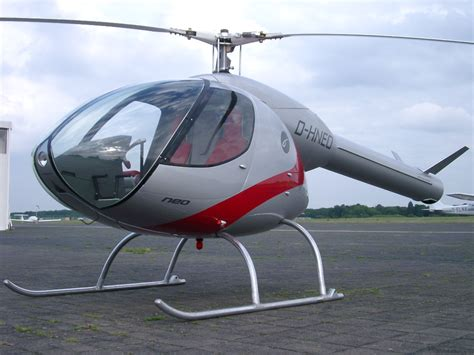 rotorway light kit helicopter jung helicopters mega