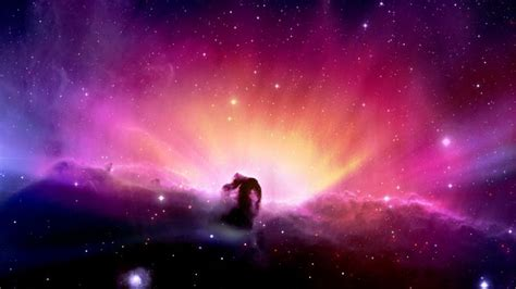 universe hd wallpapers p anazhthsh google magic