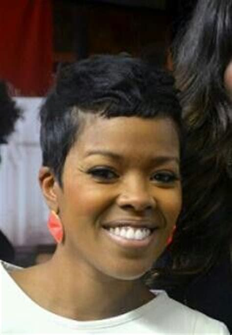 malinda williams pixie hairstyle malinda williams http youtu be aahnrmmypne youtube