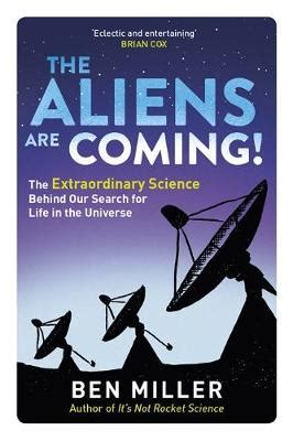 is there after the extraordinary science of what happens when we die books the aliens are coming the exciting and extraordinary