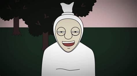 film pocong kartun panggil hantu jaelangkung yang datang setan pocong film