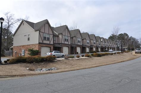 Townhouse Apartments Columbus Ga Northview Townhomes Columbus Ga Apartment Finder