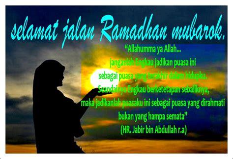 film lucu versi makassar ucapan selamat tinggal ramadhan kata kata sms
