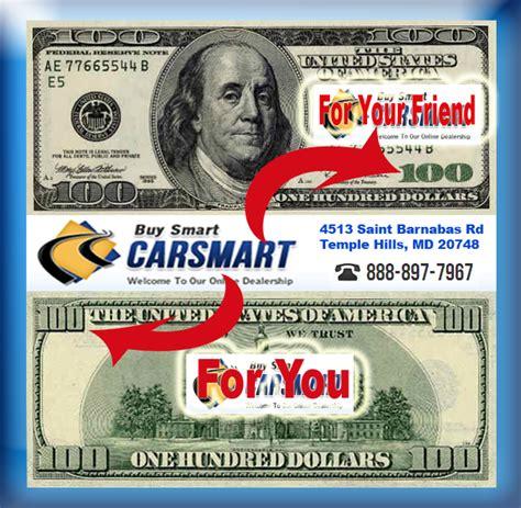 17 Model Auto Insurance El Paso TX   tinadh.com