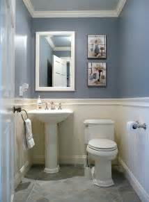dunstable bathroom traditional powder room