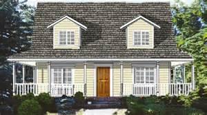 wrap around porch cost estimate the cost to build for wrap around porch home bhg 7005 cost to build