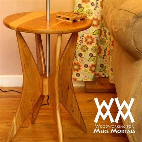 woodworking for mere mortals plans 106 best images about w tables desks on