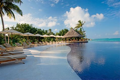 Fanciful 5 Star Lux Male Resort In South Ari Atoll 25 Best House Design Tips