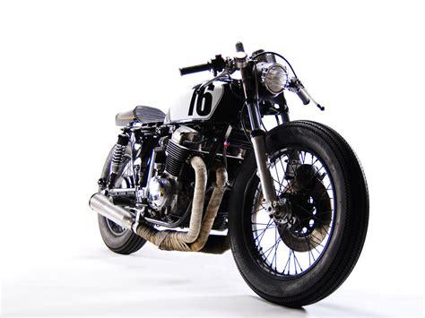 motohangar vintage japanese motorcycles and custom cafe racers