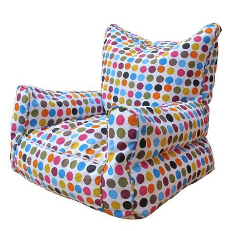 polka dot couch polka dot sofa 187 pins ribbons home furnishings door stops