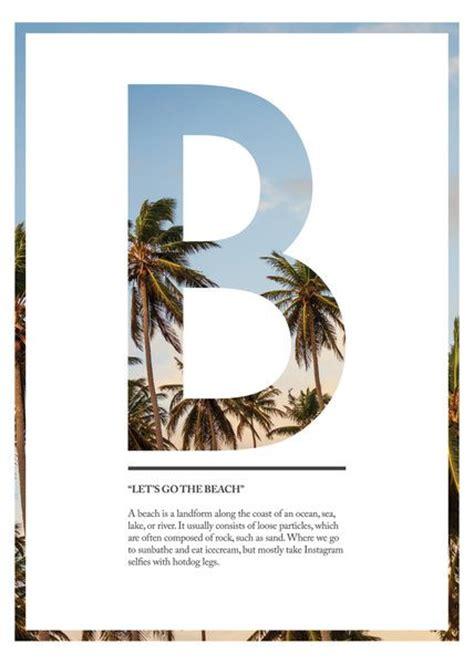 design poster ebook 55 best ebook design images on pinterest editorial