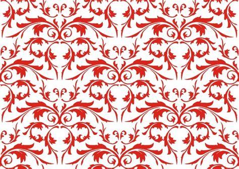 Wallpaper Bunga Shaby 186 底纹素材 底纹素材祥云 欧式花纹底纹素材 中国排行网