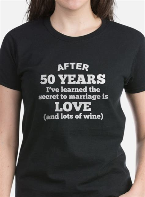 Funny 50Th Anniversary Gifts for Funny 50th Anniversary