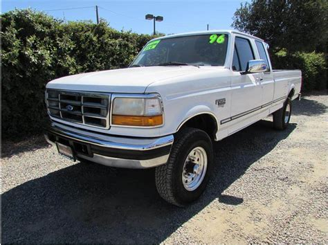 automotive air conditioning repair 1996 ford f250 electronic toll collection 1996 ford f250 super sold