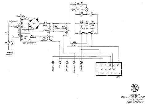 kenwood kdc mp242 wiring diagram kenwood kdc mp242 wiring diagram kenwood free engine image for user manual