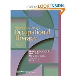 clinical and professional reasoning in occupational therapy books 1000 images about ot books resources on