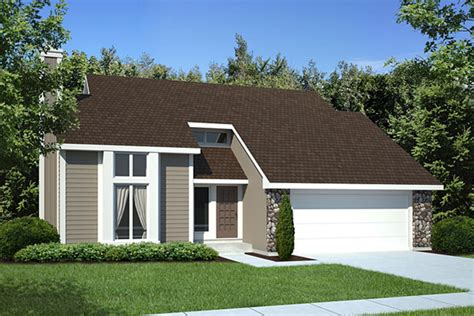 84 lumber home plans 84 lumber home plans home plan