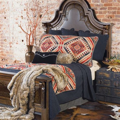 Bedding And Home Decor 1000 ideas about southwestern home decor on pinterest