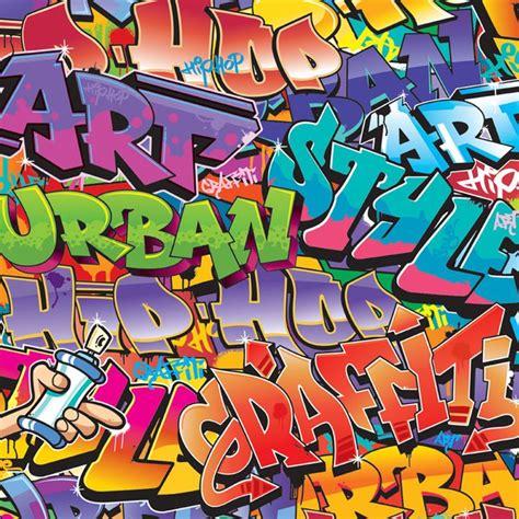 graffiti wallpaper ideas  pinterest