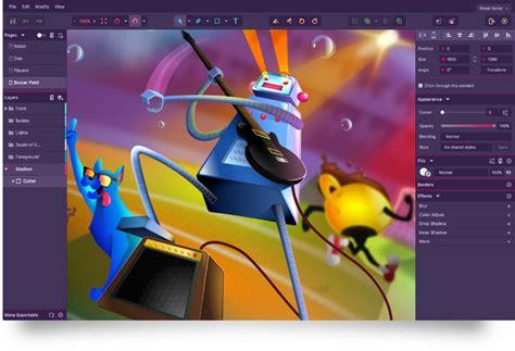 Home Design App For Mac a cross platform design tool for the 21st century