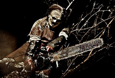 film de groaza chucky ce personaj de film horror esti in functie de zodie