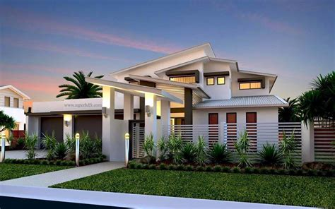 modern house images modern house front elevation hd image superhdfx