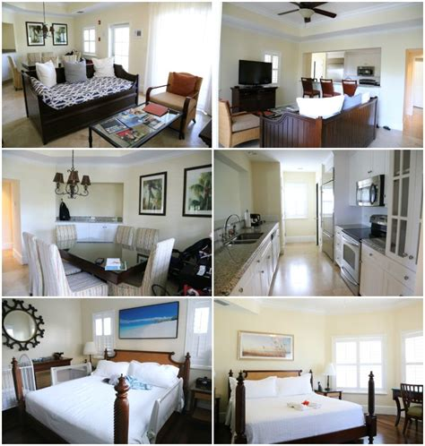 two bedroom suite key west key west 2 bedroom suites home design