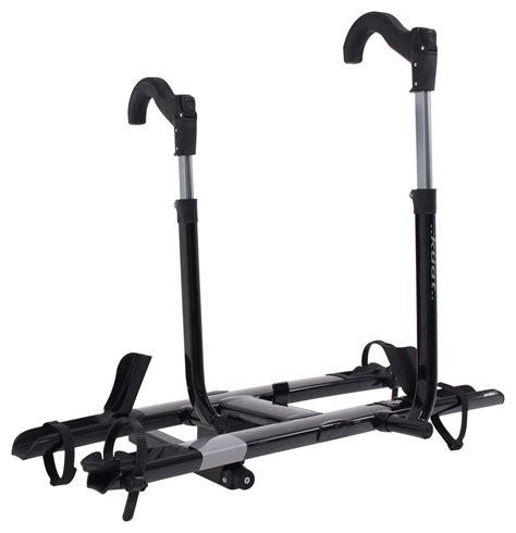 kuat bike rack kuat sherpa 2 0 2 bike platform rack 2 quot hitches