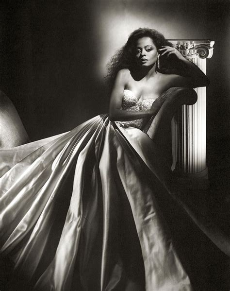 Ross Dress For Less Home Decor by Fashion Muse Diana Ross The Disco Diva The Modern